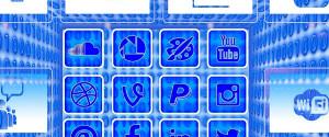 Análisis Digital Kenningar