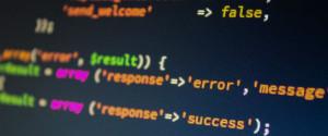 Auditoría de vulnerabilidades