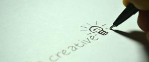 Cambios ISO 9001 Flexibilidad