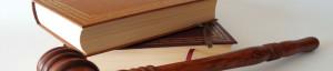 Cambios en la norma ISO 2015
