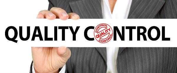 Certificar ISO 9001 2015