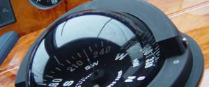 ISO 9001 Gestion del Riesgo