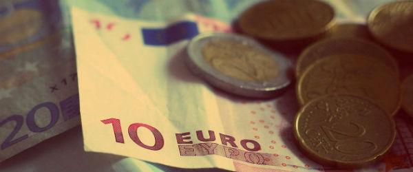 Reducir costos con Kenningar