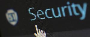 Seguridad IT incidencias